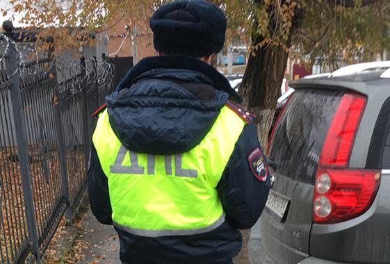 Стали известны имена полицейских, забивших до смерти жителя Вольска