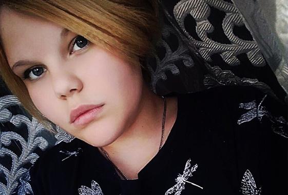 Вольчане собрали необходимую сумму для лечения 15-летней школьницы